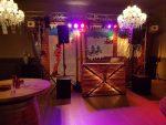 apres-ski-party-dj