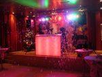 HitStory Jaren 70-80 drive-in-show