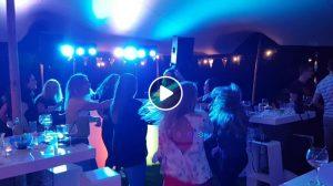 video10